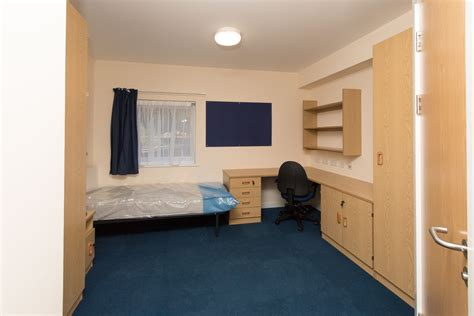 army barracks room new accommodation for returning troops inside dio