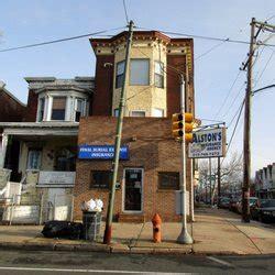 Auto Insurance Philadelphia Pa - alston s insurance auto tags notaries 5101 baltimore