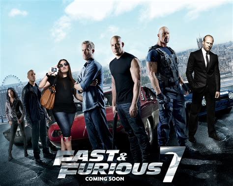 who filmed fast and furious 7 fast furious 7