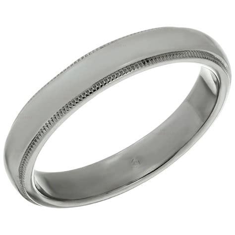 izyaschnye wedding rings unique wedding rings minnesota