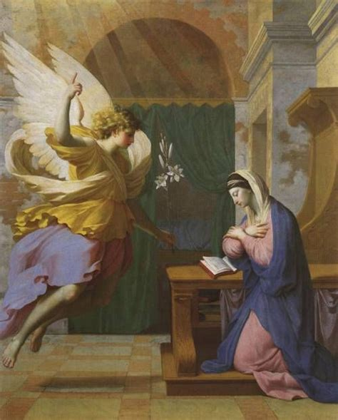 the guardian of mercy how an extraordinary painting by caravaggio changed an ordinary today books 25 best ideas about archangel gabriel on