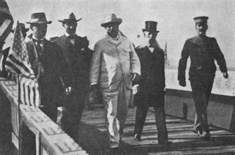 presidency of theodore roosevelt wikipedia the free file president theodore roosevelt in ponce puerto rico