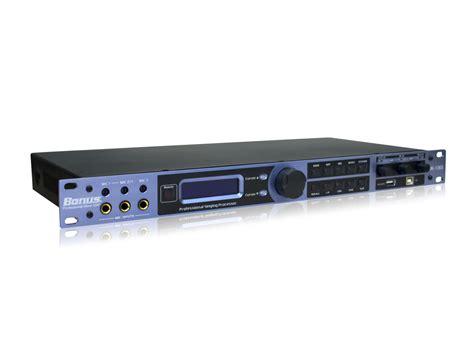 Audio Mixer Karaoke tiếng việt mixer digital karaoke bonus mk 136s chuy 234 n