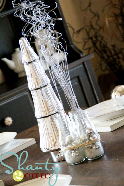 cheap and easy centerpieces image from http www shanty 2 chic wp content uploads