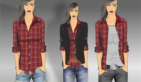 fashion pattern design software reviews online fashion design software chase the latest fashion