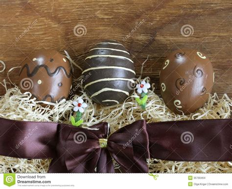 decorative easter eggs decorative easter eggs stock images image 35790464