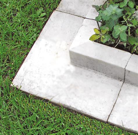 Best Garden Edging Ideas Beautiful Classic Lawn Edging Ideas The Garden Glove