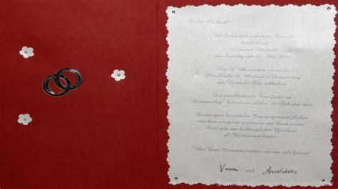 Mustertexte Hochzeit Einladung by Mustertexte F 252 R Einladung Zum Geburtstag Hochzeit Vorlage
