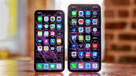 should you buy iphone xs now or wait for iphone 11 to release hiptoro