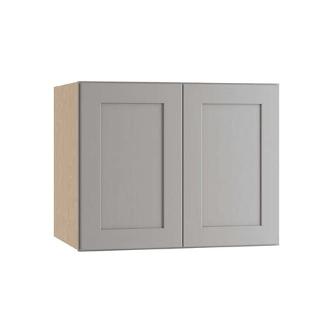 24 kitchen cabinet home decorators collection tremont assembled 36 in x 24