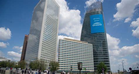 gdf suez siege social enqu 234 te sur le traitement fiscal d engie par le luxembourg
