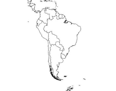 america map quiz purpose ap human geography south america map