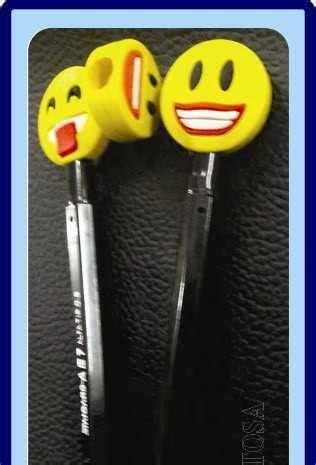 Souvenir Karet Promosi barang souvenir karet promosi perusahaan pulpen karakter