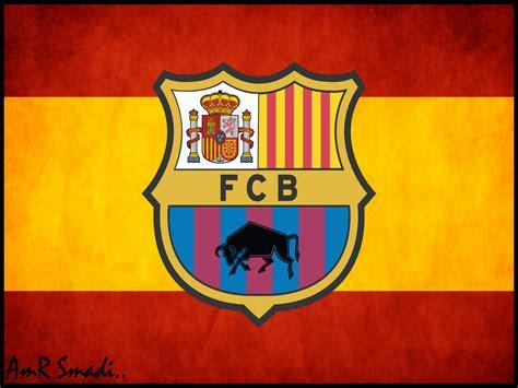 barcelona fc wallpaper for bedroom high resolution best fc barcelona logo wallpaper full hd best barcelona wallpapers