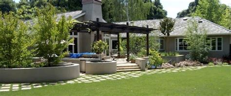 northern california landscaping mountain view ca