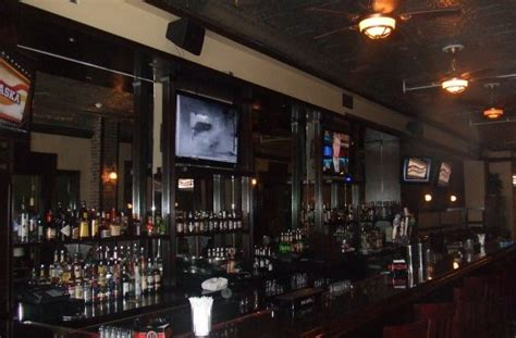 public house patchogue public house 49 patchogue bar grill 631 569 2767 the long island blogger