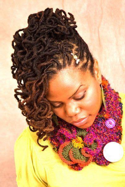 elegant dreadlock hairstyles for women photos elegant dreadlock hairstyles for women black