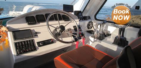 fast boat to lembongan d camel fast ferry lembongan fast boat transfers