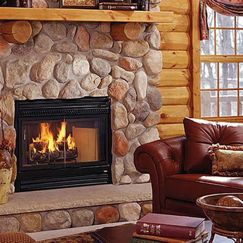 Heatilator Fireplace Reviews by Heatilator Sc60 The Fireplace King Huntsville Ontario