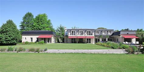 argentina real estate and homes for sale christie s