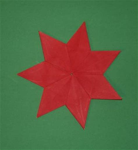 Origami Resource Centre - your origami photos