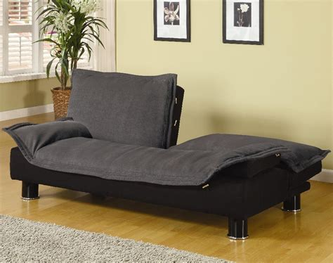 comfortable bed most comfortable futons homesfeed