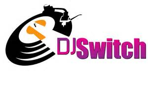 free dj logo templates outstanding dj logo design free 27 with additional