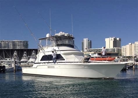 boat brokers association brokerage sales yacht brokerage firms boats for sale