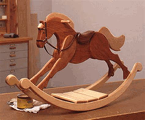 toy woodworking plans  wood magazine