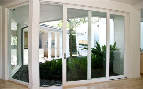 Patio Doors Manufacturers Brothers Architectural Products Brands Proview
