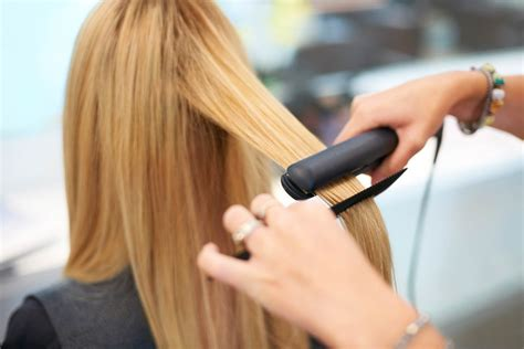 Download Hair Rebonding Videos | get up to 70 discount at persona s unisex salon spa