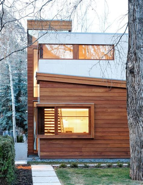 architectural houses designs 1000 ideas about modern home exteriors on pinterest