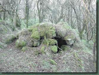hutte celtique hutte du vieux bokken kingmaker obsidian portal
