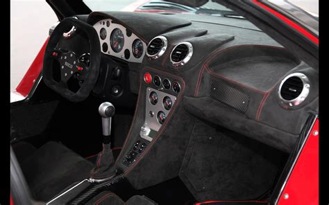 Gumpert Apollo Interior by 2014 2m Designs Gumpert Apollo S Ironcar Interior 2 1280x800 Wallpaper
