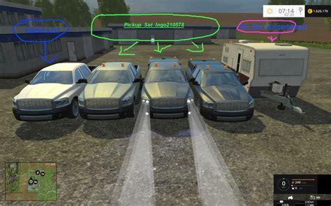 interesting ls set with mod v 1 0 for ls 15 farming simulator 2015 15 mod