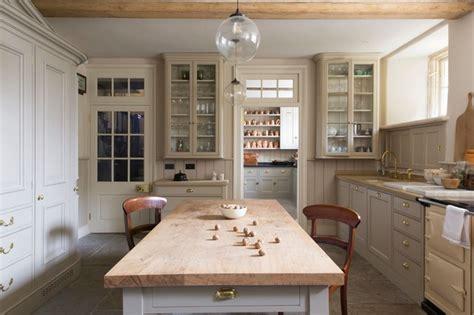 couleur plan de travail cuisine 3561 kitchen scullery pantry cagne cuisine londres