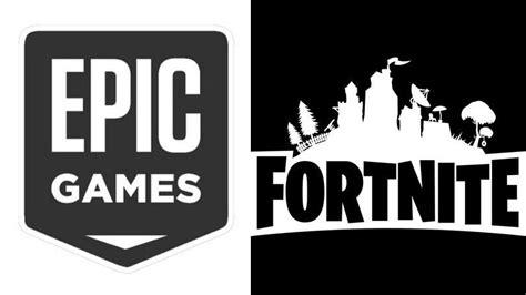 fortnite font the gallery for gt unfair battle
