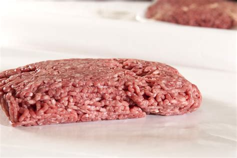 hamburger meat images reverse search