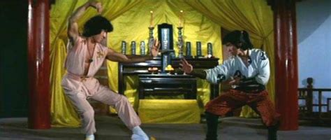 film mandarin ninja list of 10 kung fu movies you need to have watched part 2