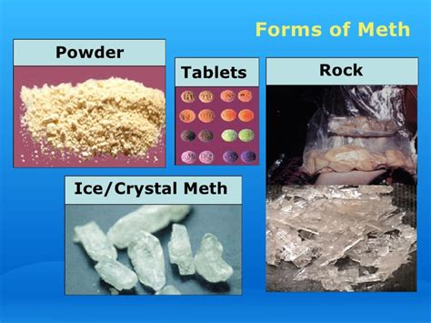 Do Any Detox Suplements Work For Meth by Golden Triangle Aug 10 2017 Drugs Bust 20 Million Meth