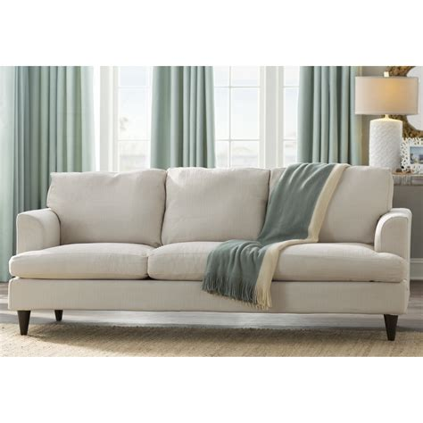 best firm sofa decor outstanding design of sofa legs lowes for appealing