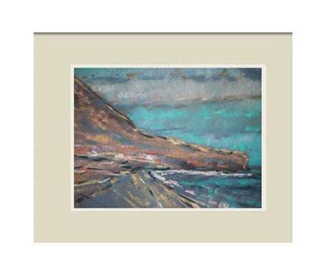 comprar un cuadro paisaje y pintura de jos 233 paya c 243 mo comprar un cuadro
