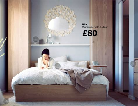 ikea master bedroom bedroom inspiration i love the airy and relaxing feeling