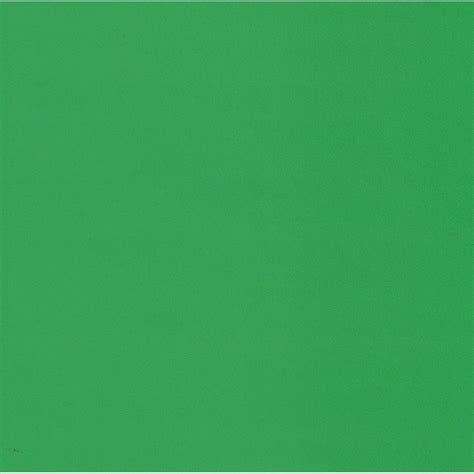 Origami Colored Paper - 150 mm 40 sh origami paper green color bulk
