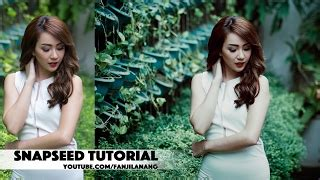 snapseed vintage tutorial dramatic edit make money from home speed wealthy
