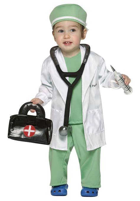 doctor costume doctor costumes doctor costume