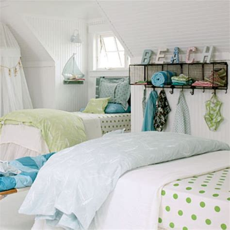 beachy rooms things i beachy bedrooms guest post mcbride