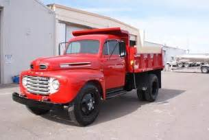 1946 used ford f6 for sale at webe autos serving