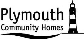 Pch Mutual Insurance Company - home plymouth community homes