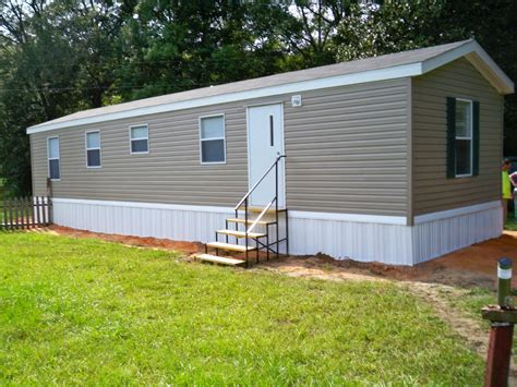 mobile manufactured homes single wide homes many plans available prestige home